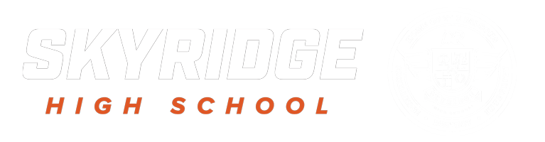 Skyridge High School